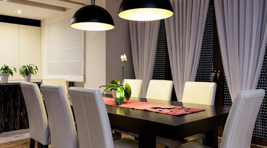 Consider Before Getting Custom Wood Furniture Dining Table