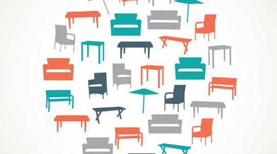How to Maintain Your Custom Furniture