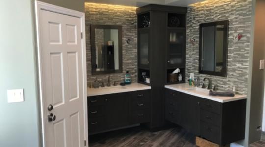 Does Your Bathroom Need an Overhaul?
