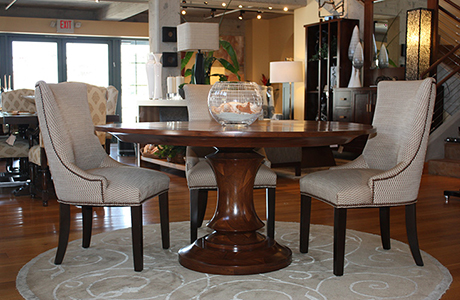 custom-home-furniture-beverly-hills