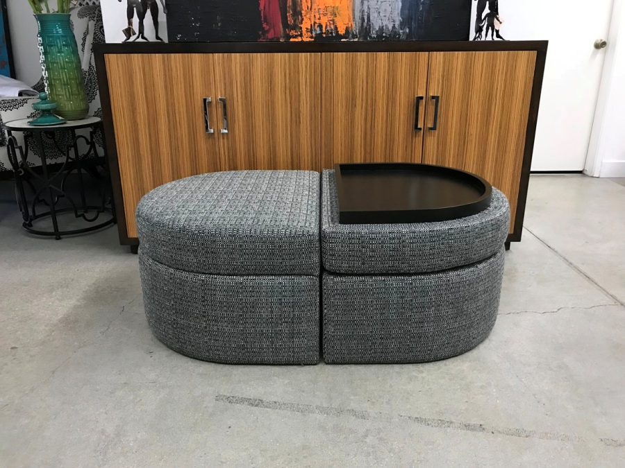 Groovy Benches Ottomans Forskolin Free Trial Chair Design Images Forskolin Free Trialorg